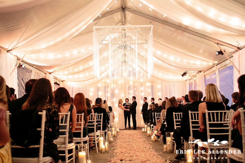 Romantic_Rooftop_Wedding_Drape