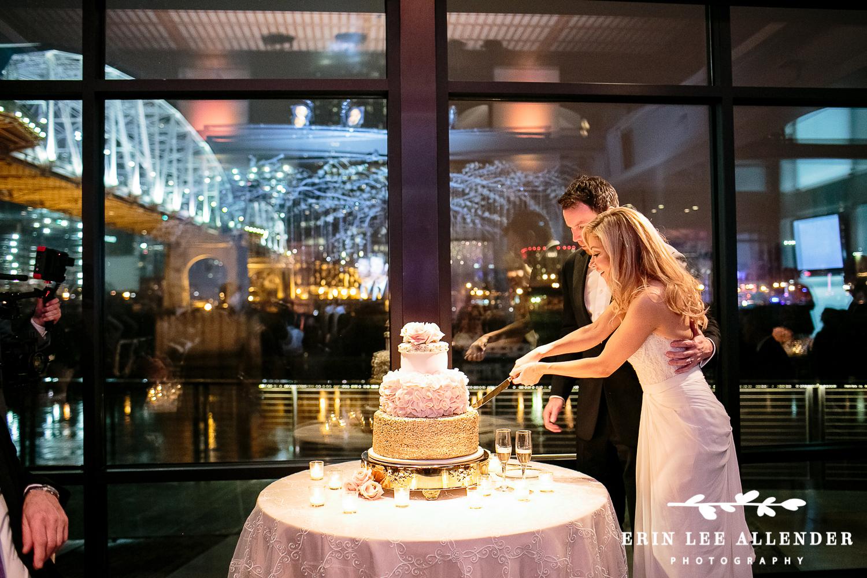 Wedding_Cake_Cutting