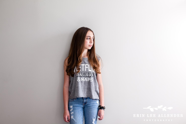 Nashville_Bat_Mitzvah_Portrait