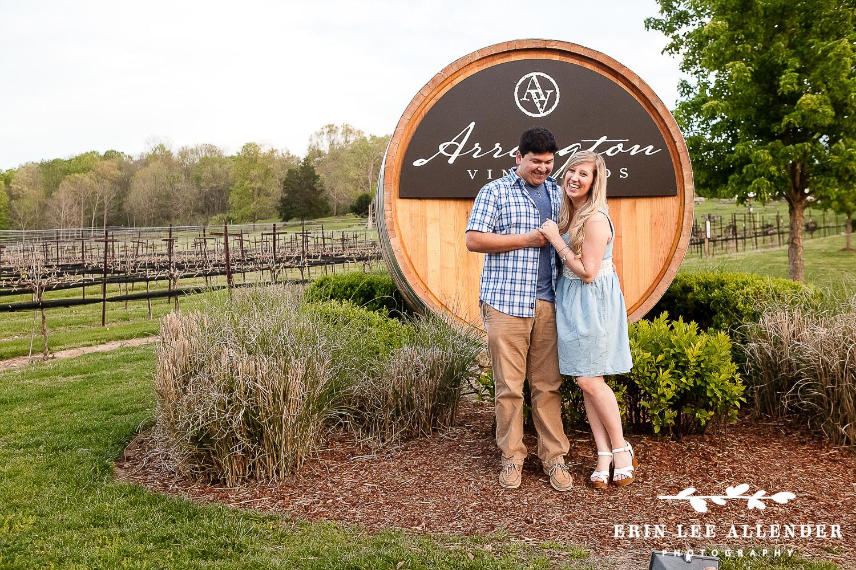 Vineyard_Proposal