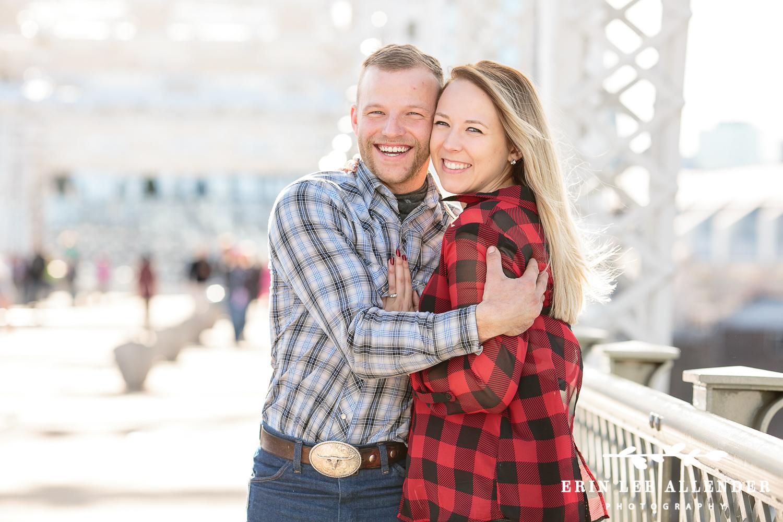 Nashville_Proposal