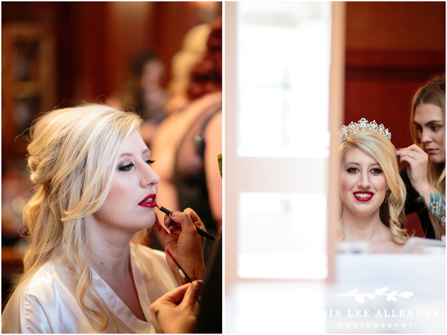 Bride_With_Bright_Red_Lipstick