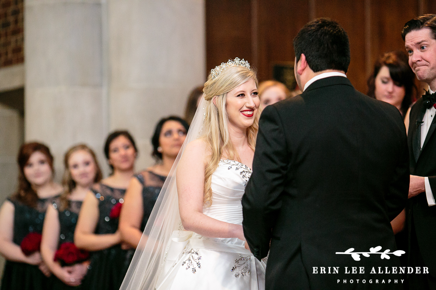 Bride_Looks_At_Groom_During_Ceremony