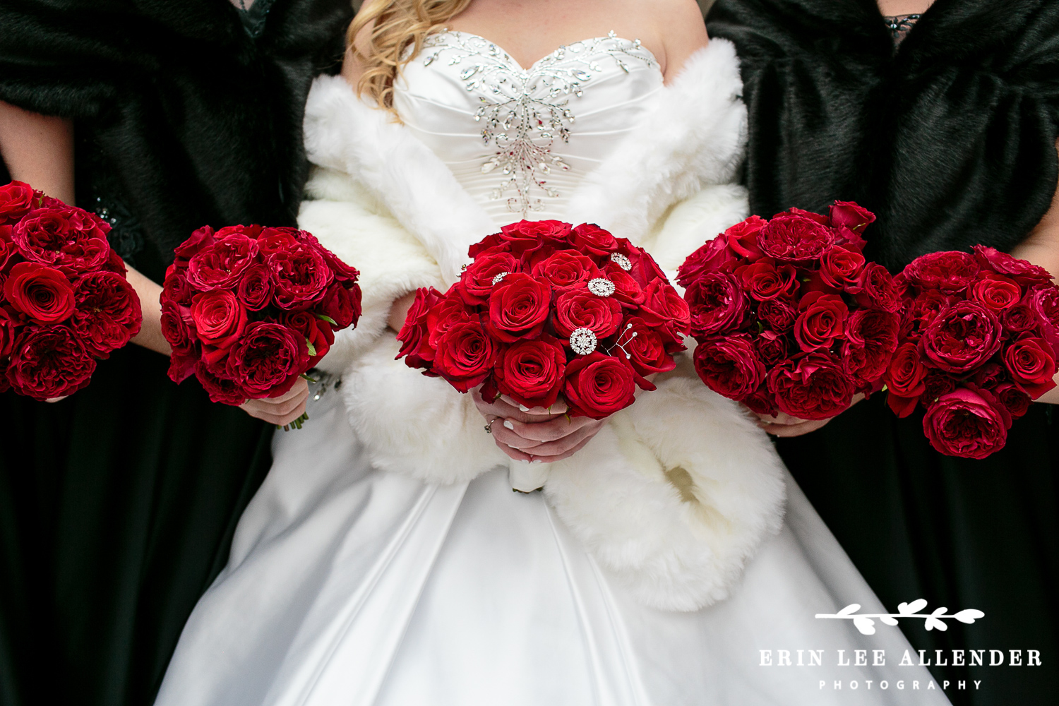 All_Red_Rose_Bouquet