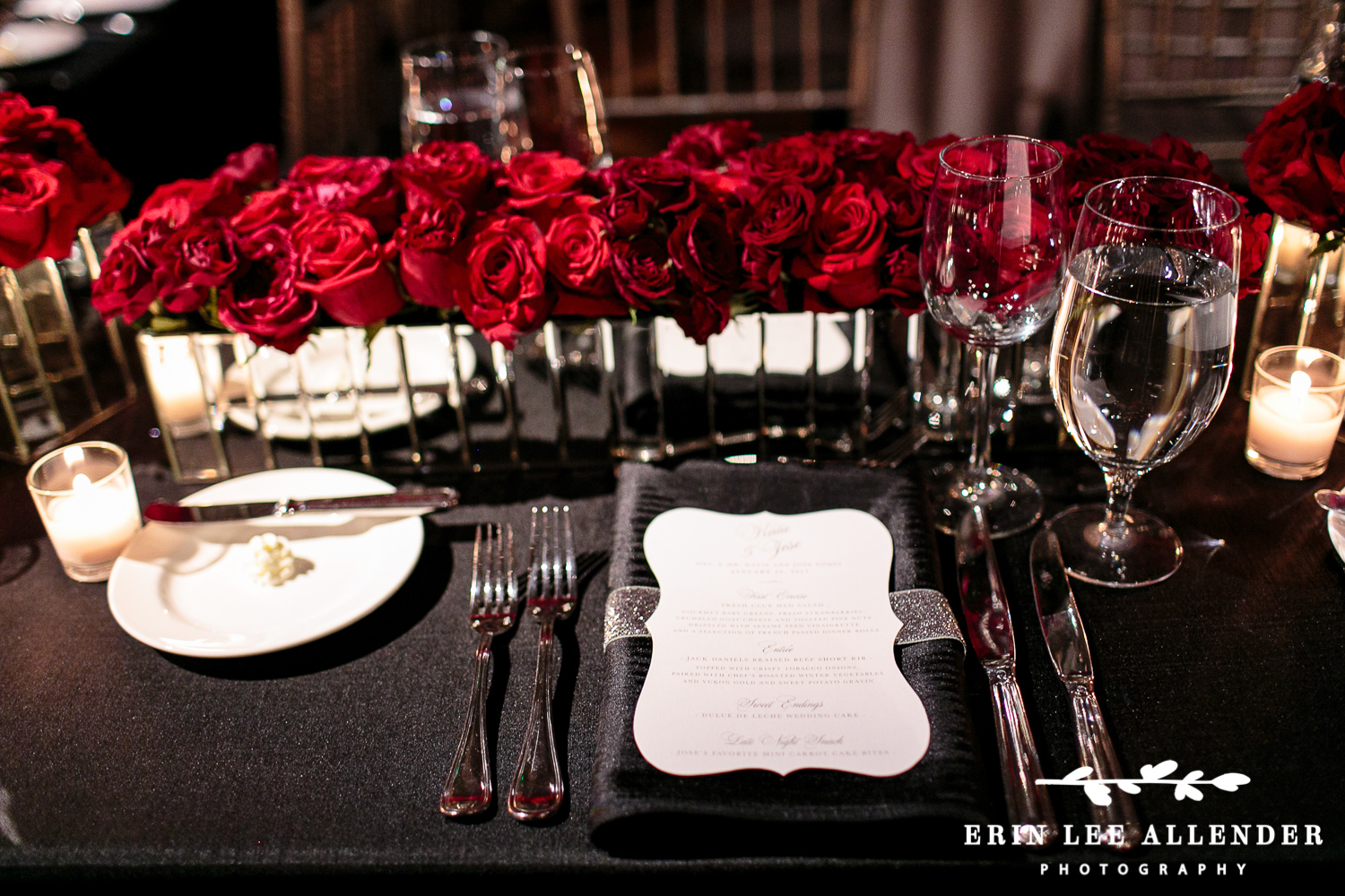 Red_rose_Centerpieces