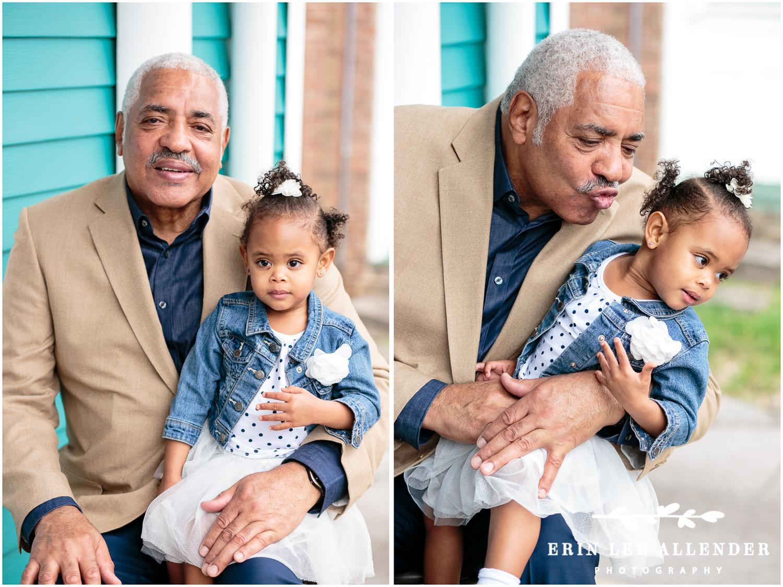 Grandpa_And_Granddaughter