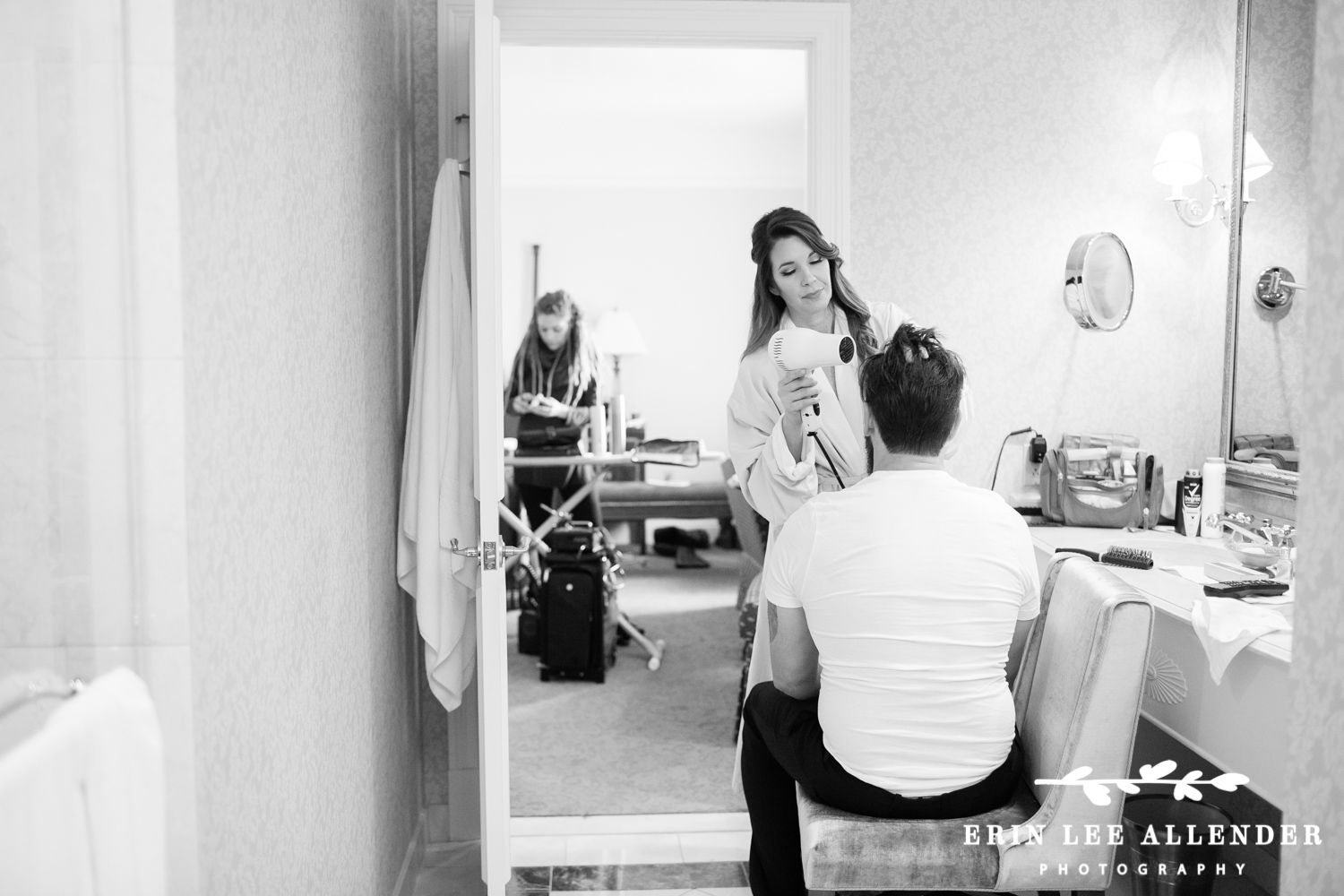 Bride_Helping_Groom_Get_Ready