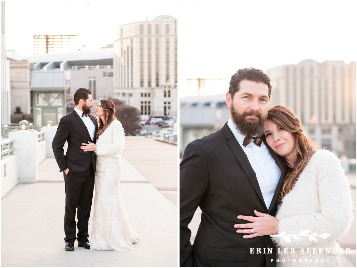Nashville_Elopement_Photographs