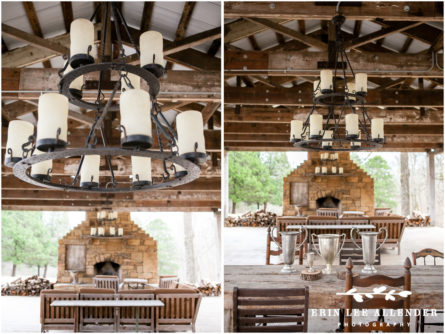 Rustic_Pavilion_Wedding