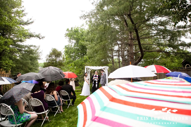 Ceremony_In_The_Rain