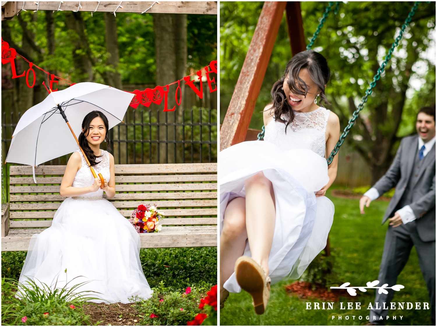 Bride_Being_Pushed_On_Swing