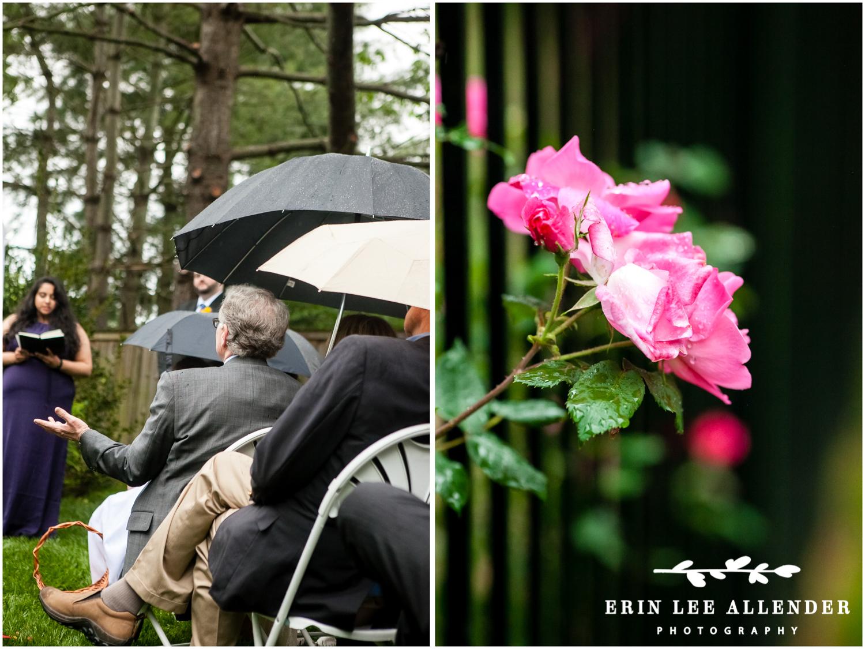 Wedding_Ceremony_In_The_Rain