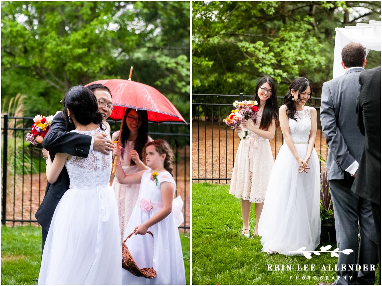 Backyard_Wedding