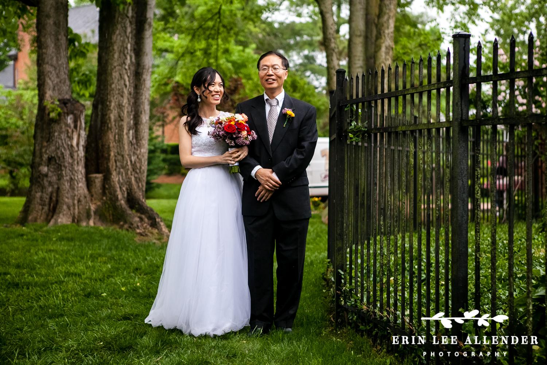 Backyard_Ceremony