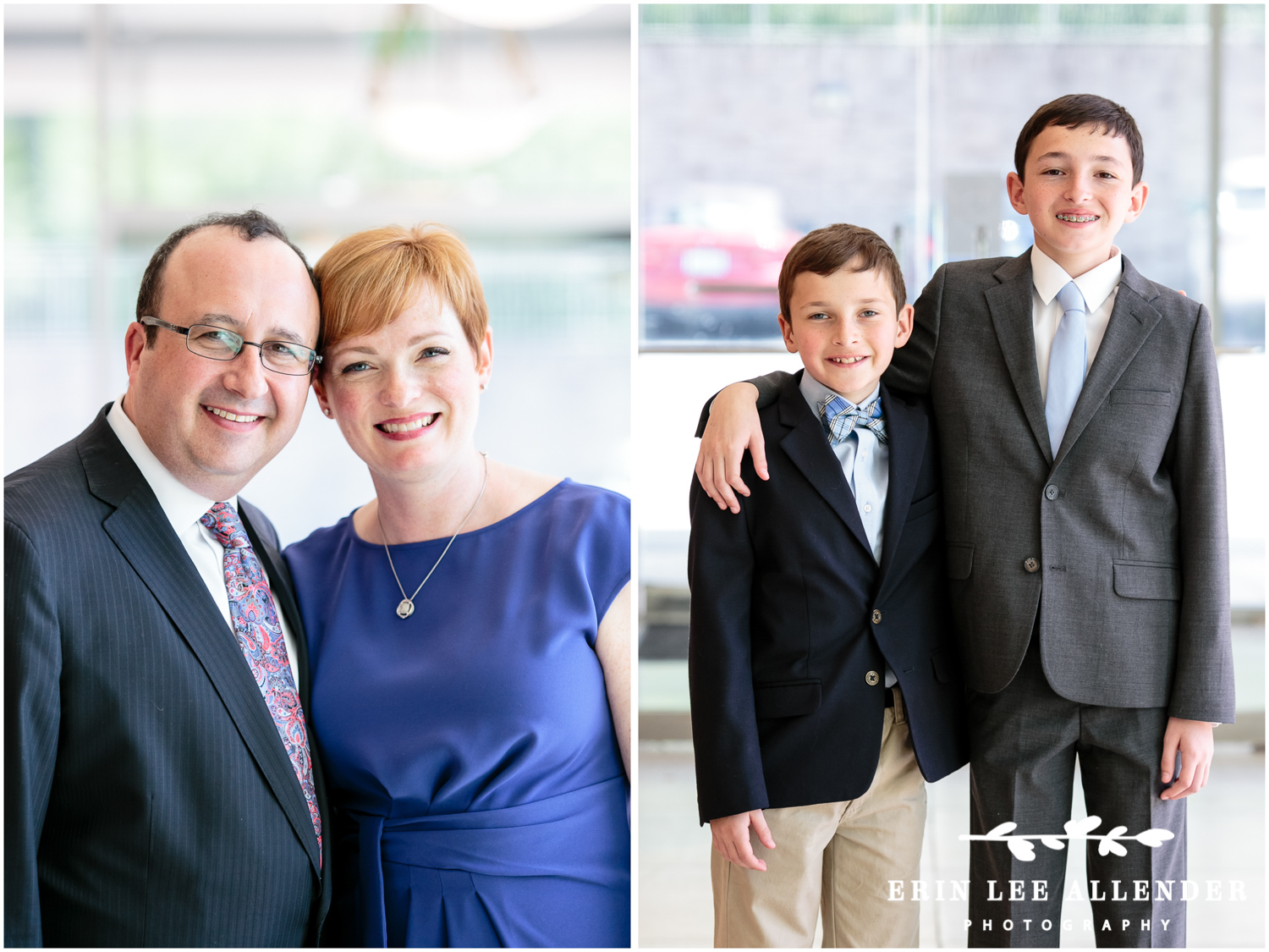 Bar_Mitzvah_with_brother