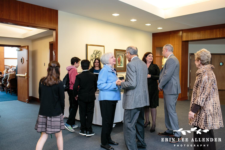 welcoming_bar_mitzvah_guests
