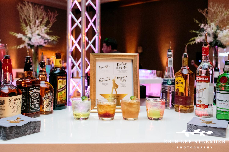 hamilton_themed_cocktails