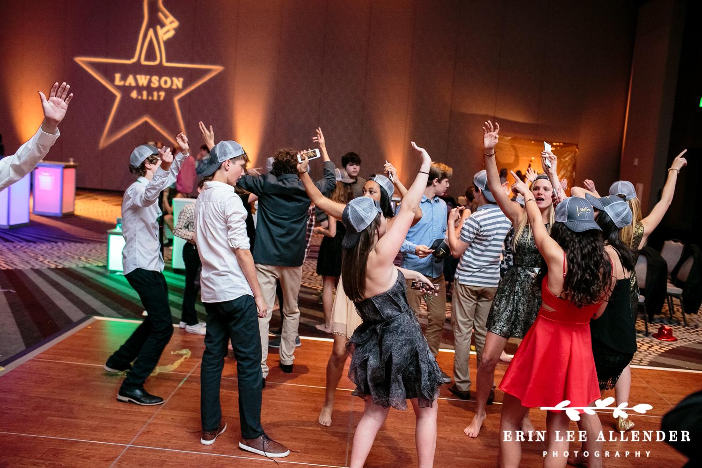 dance_Floor_bar_Mitzvah