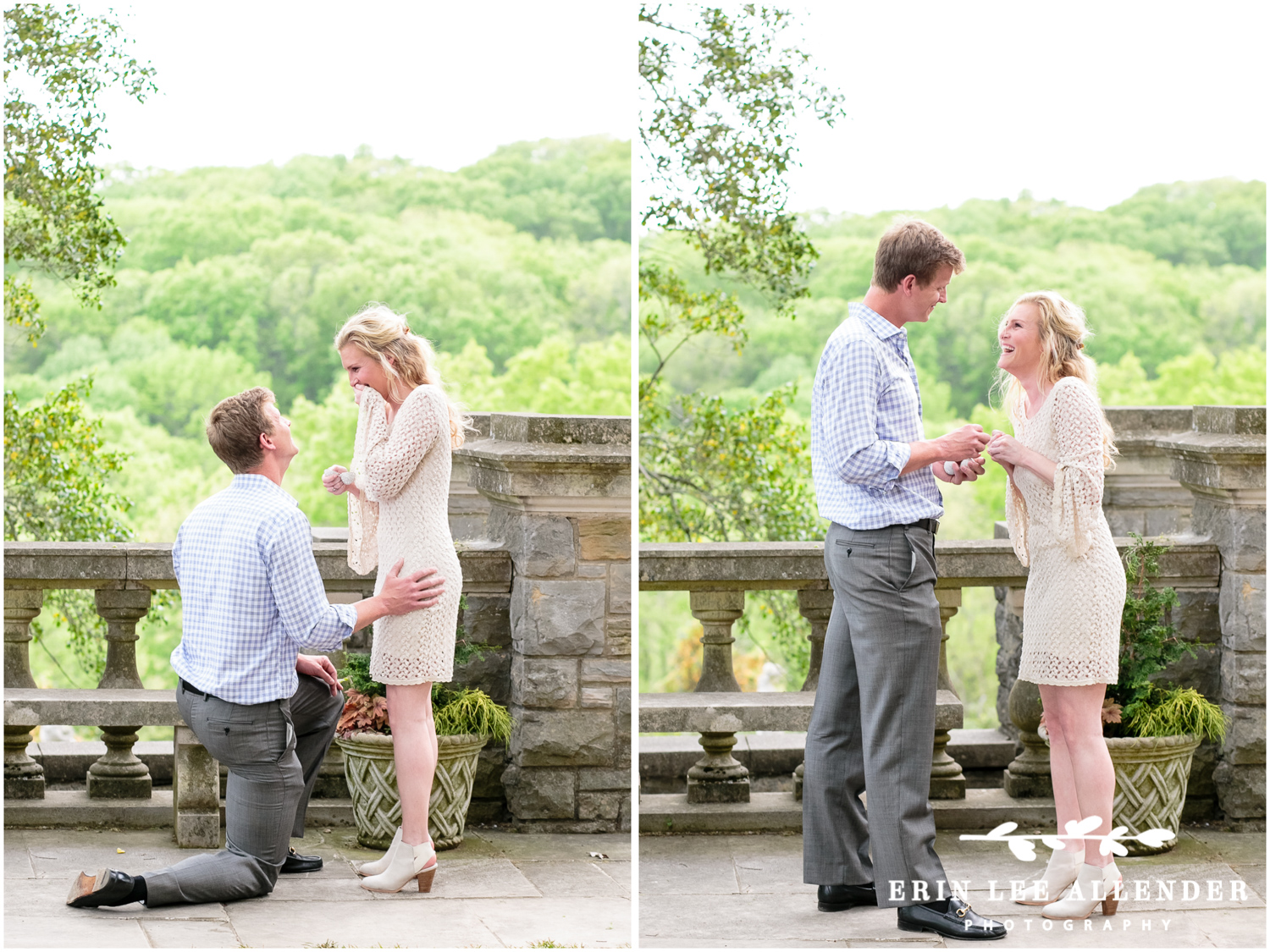 Easter_Proposal