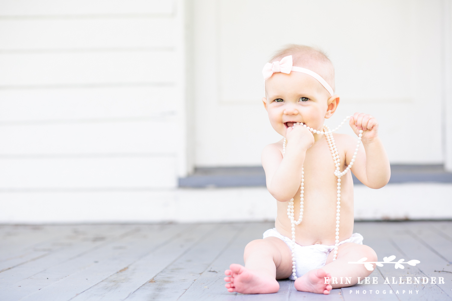 Baby_Chews_On_Pearls
