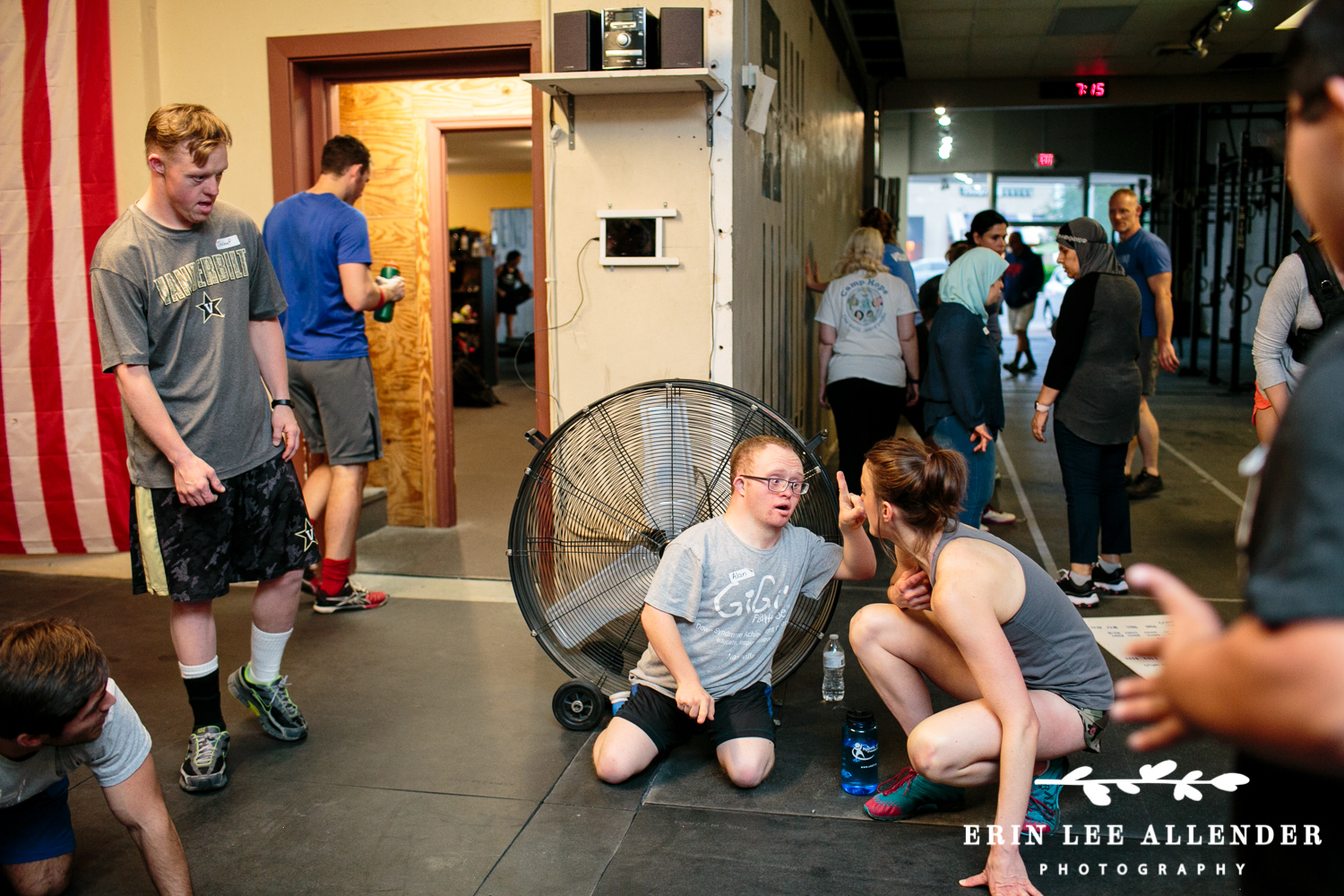 Gigis_Playhouse_On_The_End_CrossFit