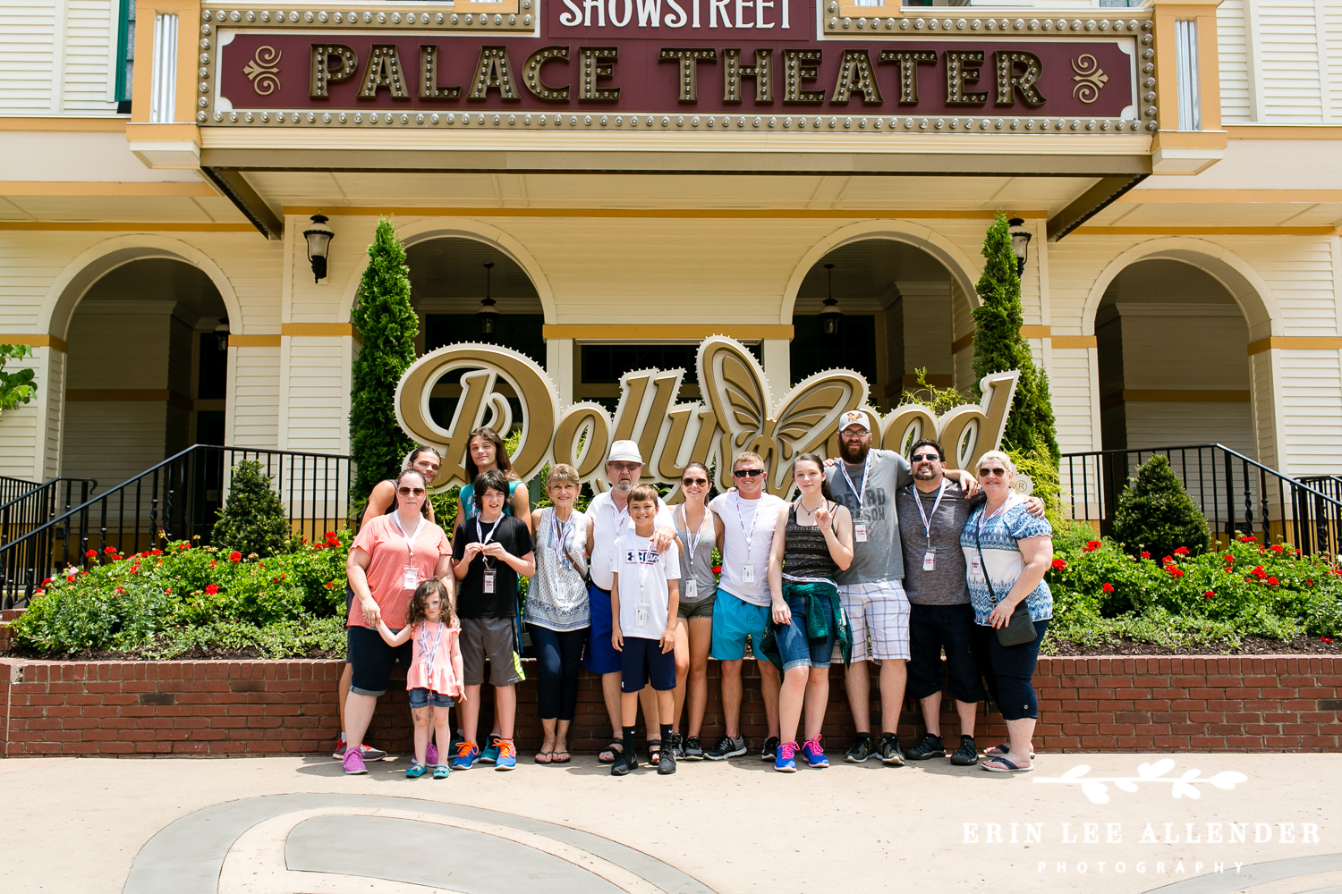 Dollywood_Sign