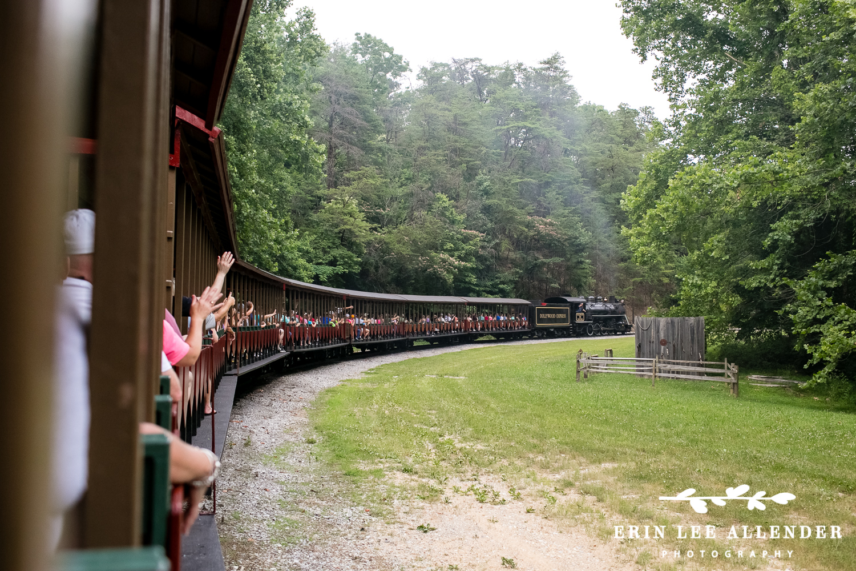 Dollywood_Train