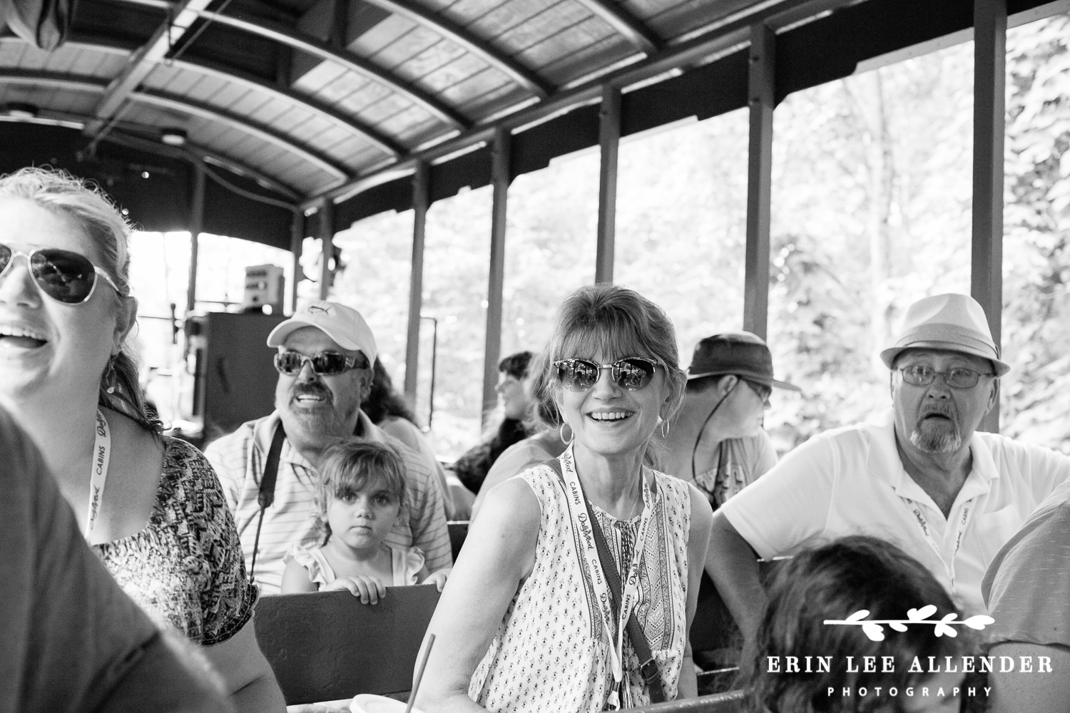 Mom_Laughing_On_Dollywood_Train