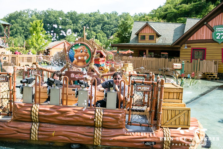 Adult_On_Childs_Amusement_Park_Ride