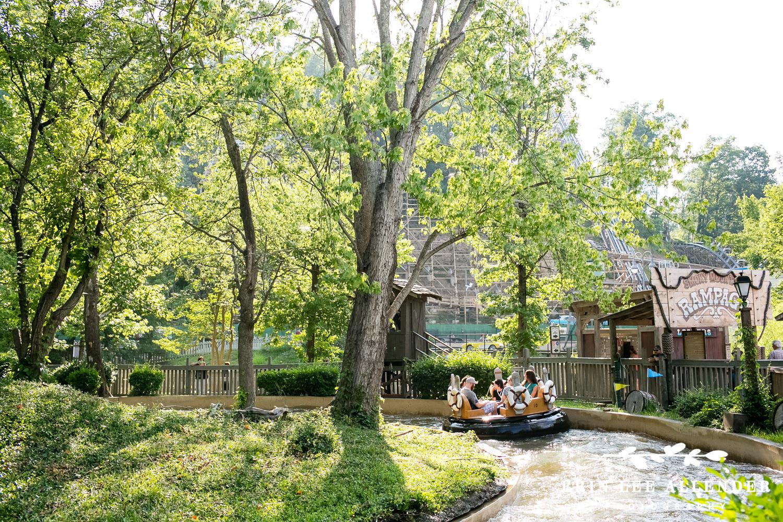 Amusement_Park_Water_Ride