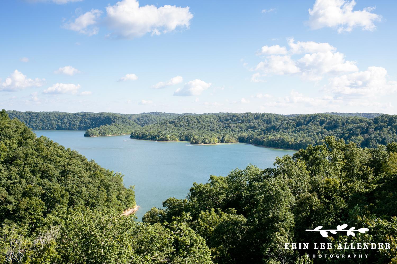 Lake_House_Albany_Kentucky