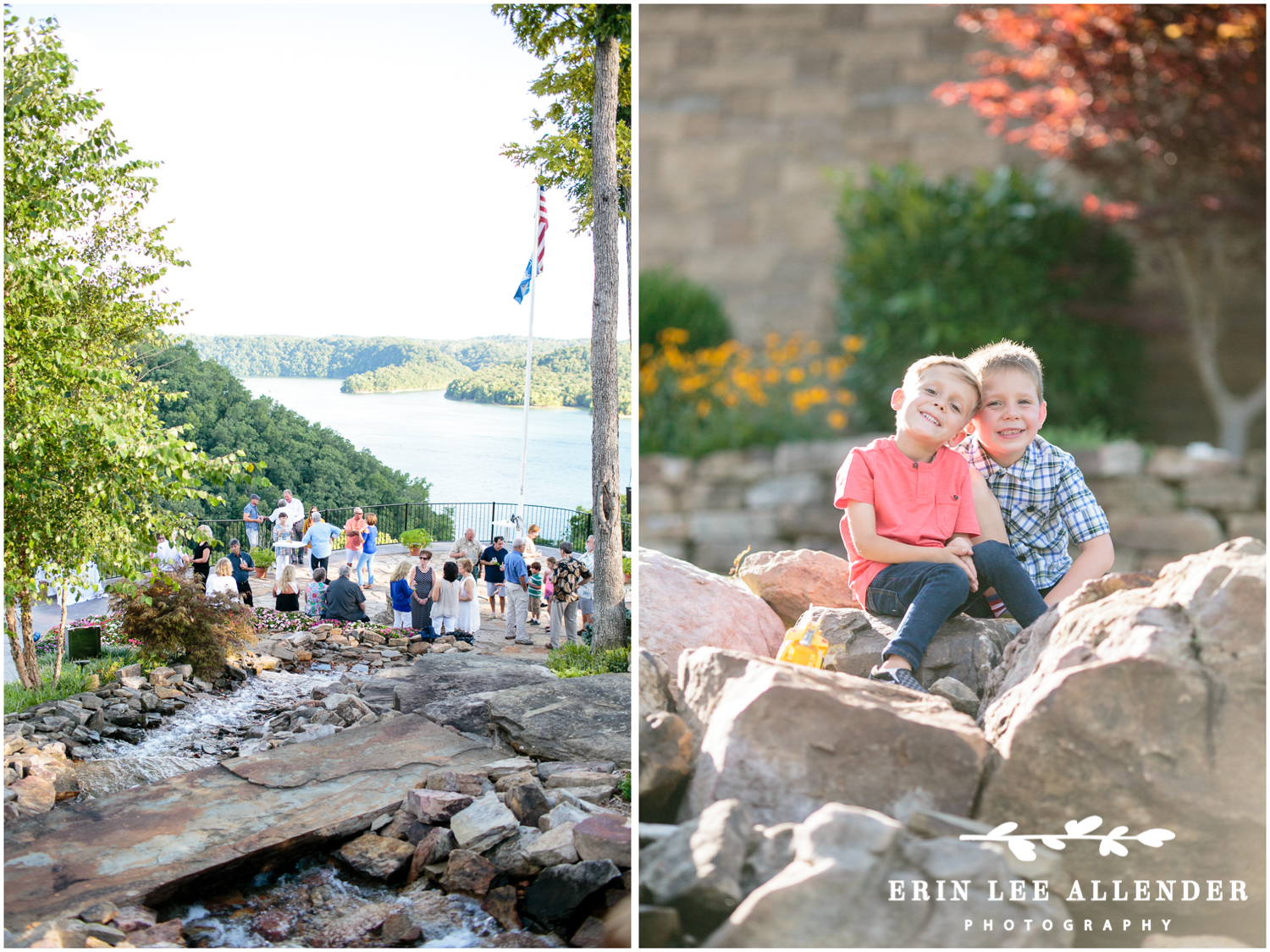 Party_On_Dale_Hollow_Lake