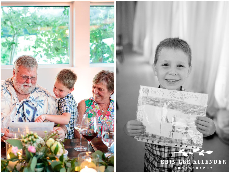 Grandson_Gives_Grandpa_Birthday_Card