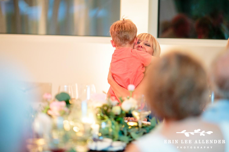 Little_Boy_Hugs_Mom