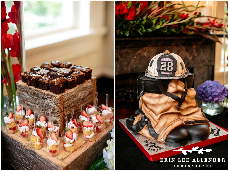 Firefighter_Cake