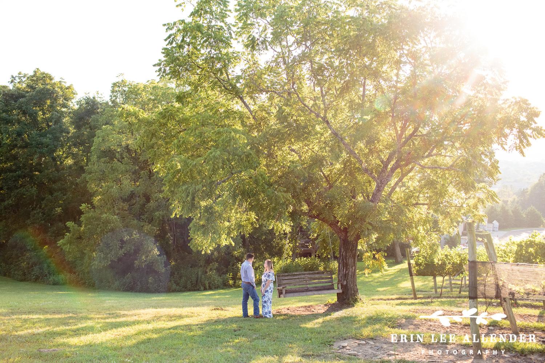 Nashville_Proposal_Photography