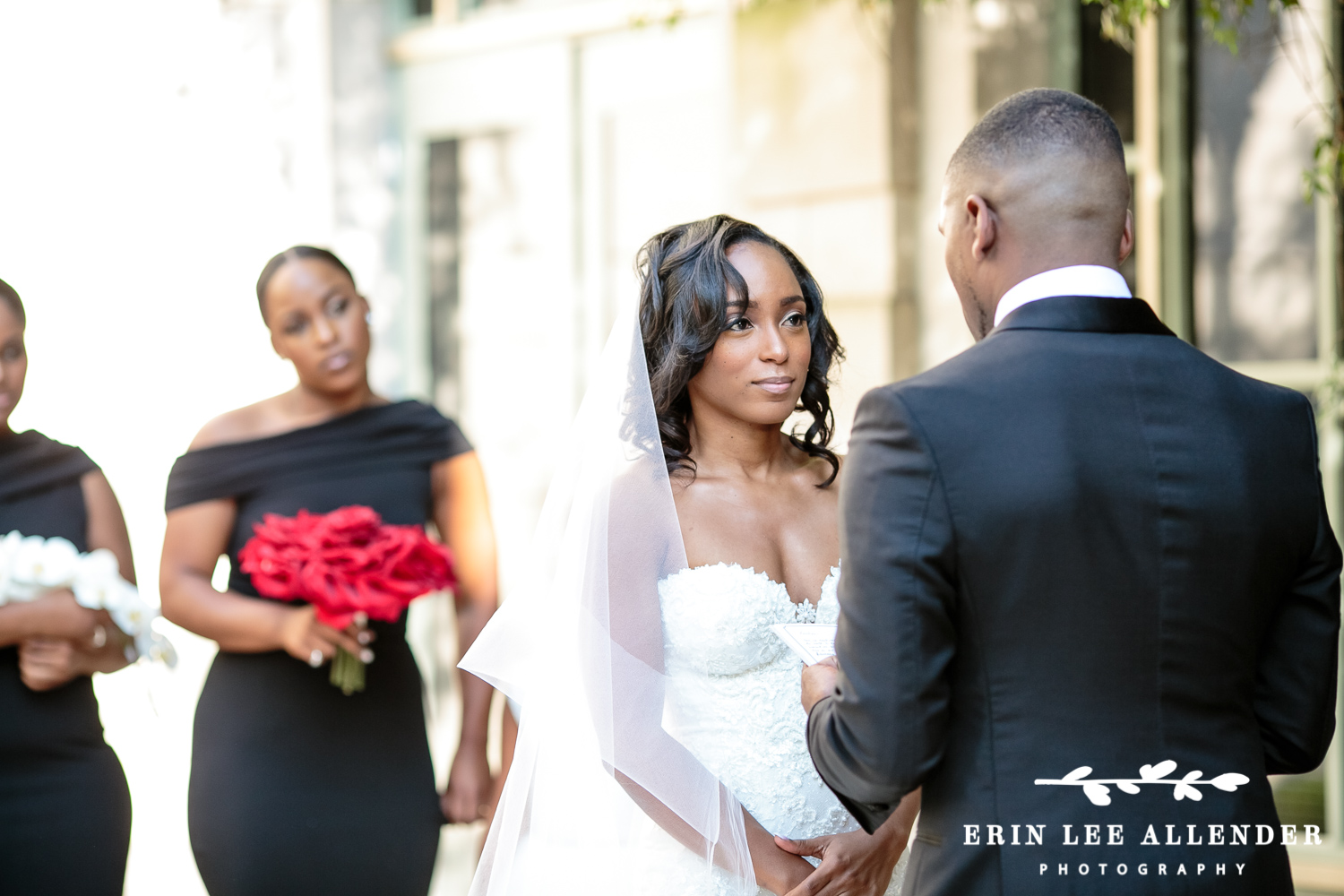 Bride_Cries_During_Vows
