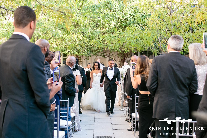 Bride_Groom_Walks_Down_Aisle