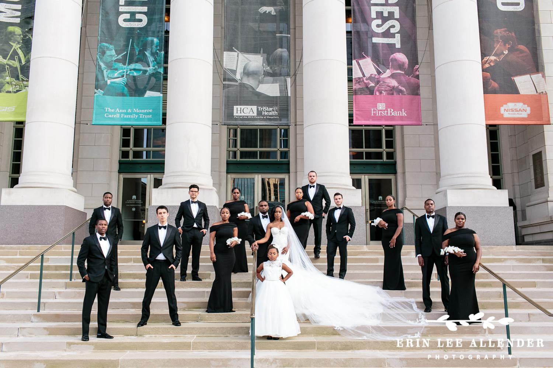 Fierce_Wedding_Party