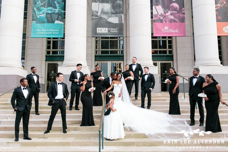 Creative_Wedding_Party_Photo