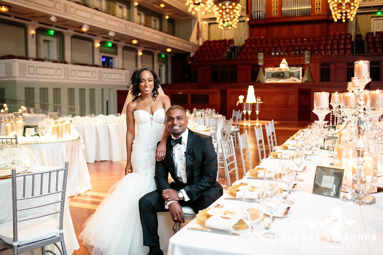 Bride_Groom_In_Reception_Hall
