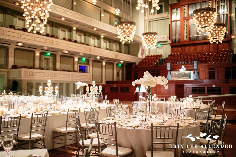 Nashville_Symphony_Wedding