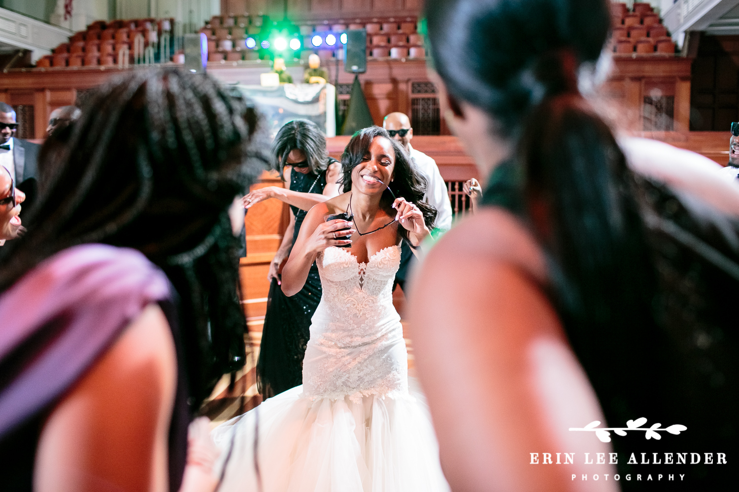 Bride_Having_Great_Time