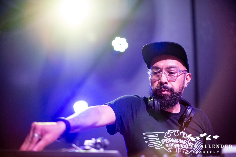 DJ_MEL