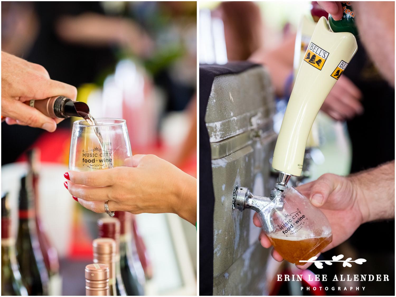 Bells_Beer_Food_&_Wine