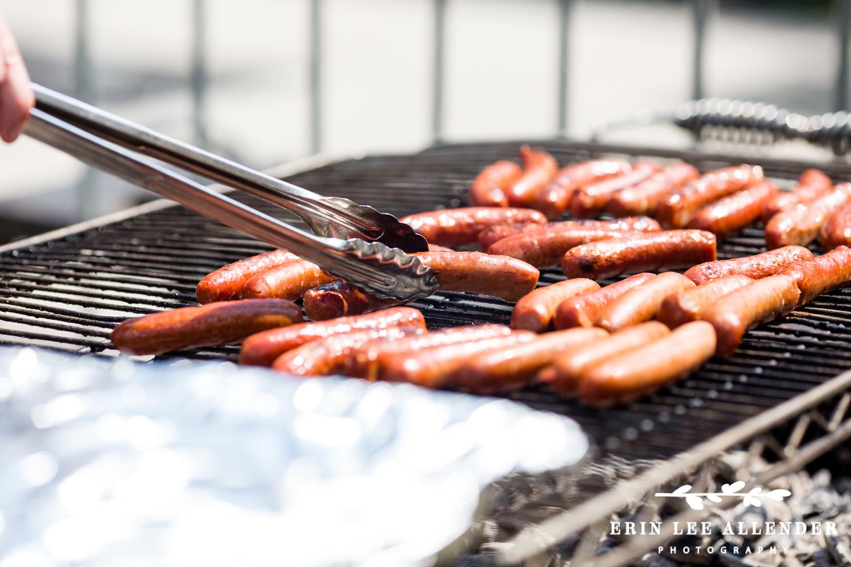 Lamb_Hotdogs
