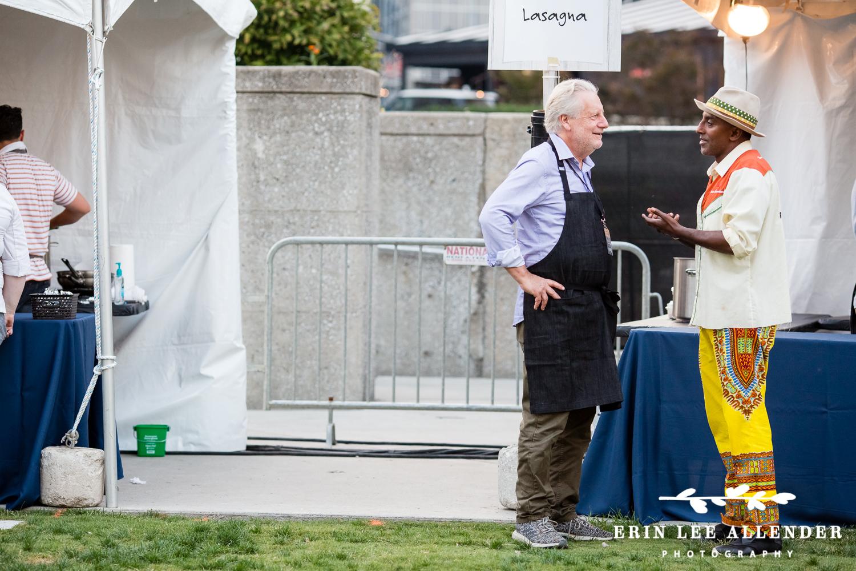 Chef_Jonathan_Waxman_Food_&_Wine