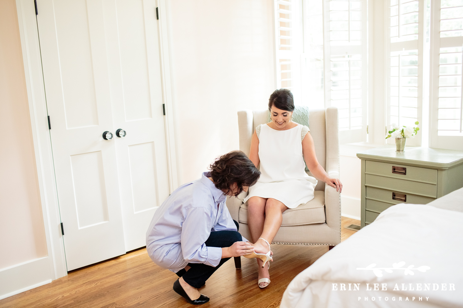 Bride_Getting_Ready_At_Home