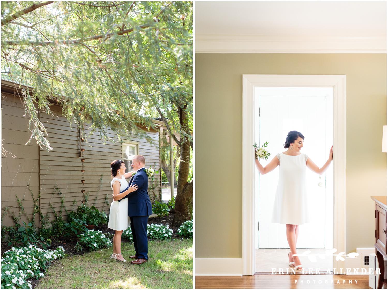 Home_Wedding_Portrait