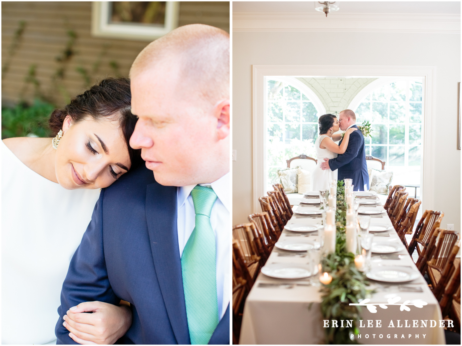 In_Home_Wedding_Photograph